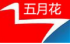 华阳五月花电脑会计培训学校