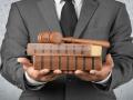 专业律师团队法律咨询服务