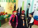 宁波市江东区安琪儿双语幼儿园