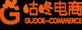 杭州天猫网店代运营服务公司
