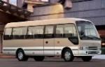 长春租车公司(吉利旅气)