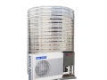 嘉兴海尔空气能热水器维修