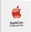 西安苹果售后维修中心