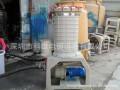 全新电镀设备供应各种挂镀生产线订制