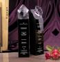洛阳水晶纪念礼品 教师节奖杯奖牌 表彰大会优秀教师