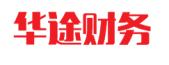 上海松江代理记账