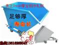 dc53钢户外刀_批发采购_价格_图片_列表网