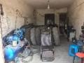 宁波市江北区24小时流动补轮胎销售