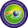 沈阳智虹注册国际营养师培训,沈阳智虹营养师培训8月开课