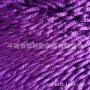 地毯成套设备_地毯成套设备价格_地毯成套设备图片_列表网