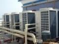 廣州市再生資源回收有限公司