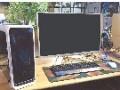 廣州電腦回收