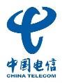 广州电信宽带