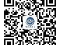 湖北博知源教育科技有限公司