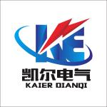 扬州凯尔电气有限公司