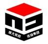2018年江苏无锡五年制专转本小班寒假班招生报名中