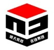 江苏学历培训学院