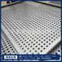 耐高温金属布_耐高温金属布价格_耐高温金属布图片_列表网