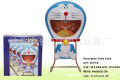 卡通布偶玩具_卡通布偶玩具价格_卡通布偶玩具图片_列表网