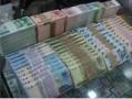 成都承乾钱币收藏回收