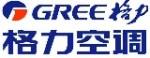 哈尔滨格力空调维修售后服务网点(格力空调维修)