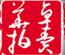 北京华卓国际拍卖有限公司