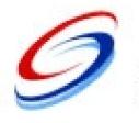 上海汇公电子科技有限公司(监控网络布线)