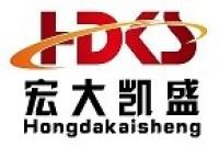 北京宏大凯盛商贸有限公司