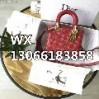 广州微厂高仿奢侈品包包手表工厂货源