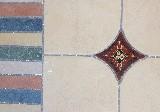 天津瓷砖美缝艺术有限公司