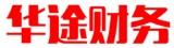 上海注册公司多少钱