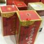 礼品盒定制包装无纺布购物袋包装印刷