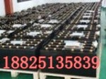 广州顺收再生资源回收有限公司|广州天河区发电机回收