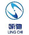 杭州领驰科技有限公司