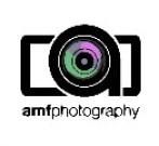 长沙闻迪摄影公司