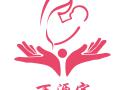 北京萬源寶家政服務有限公司