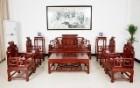 上海家具回收