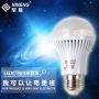 球泡灯塑料散热器_批发采购_价格_图片_列表网