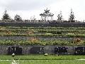 成都陵园公墓管理服务公司
