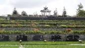 成都陵園公墓管理服務公司