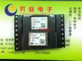电池充电插座_电池充电插座价格_电池充电插座图片_列表网