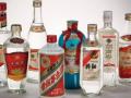 重庆回收名酒老酒