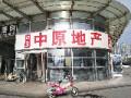华强北精装复式公寓首付60万,月租抵月供