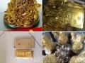 重慶黃金回收