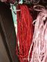 细纹织带_细纹织带价格_细纹织带图片_列表网