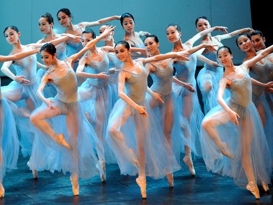 北京天元盛美国际艺术教育学院