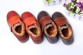 童鞋冬一件待发直销_批发采购_价格_图片_列表网
