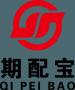 上海股票期货配资