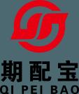 上海期货配资|配资公司|股票配资