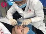 郑州星美医美微整形培训机构